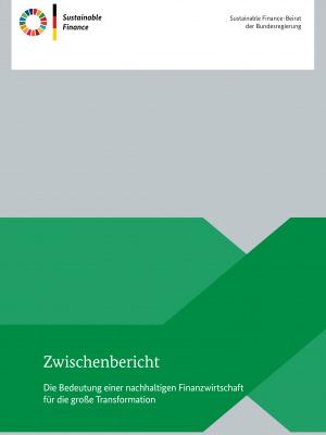 200306_SFB-Zwischenbericht_DE