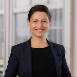 Salome Zimmermann