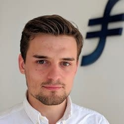 Sebastian Rink