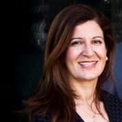 Parisa Shahyari